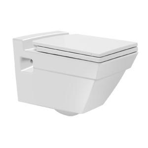 Cuvette WC Mona Suspendue