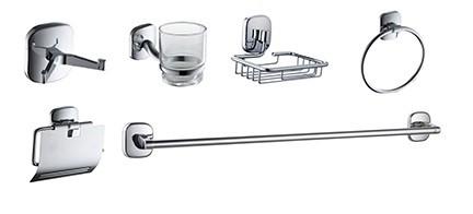 accessoires salle de bain maroc