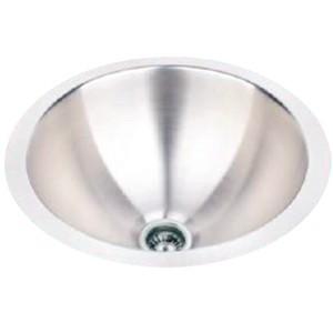 Vasque En Inox   DIA 365