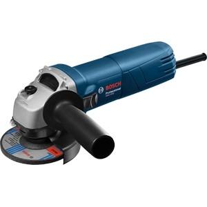 Meuleuse Angulaire GWS 6700 Bosch