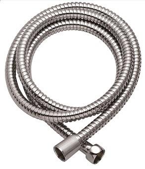 flexible plomberie accessoires