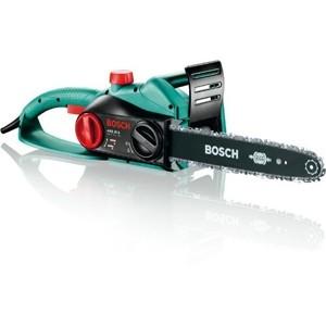 Tronçonneuse électrique AKE 35 Bosch