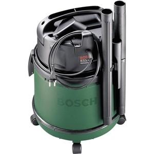 Aspirateur PAS11-21 Bosch Vert