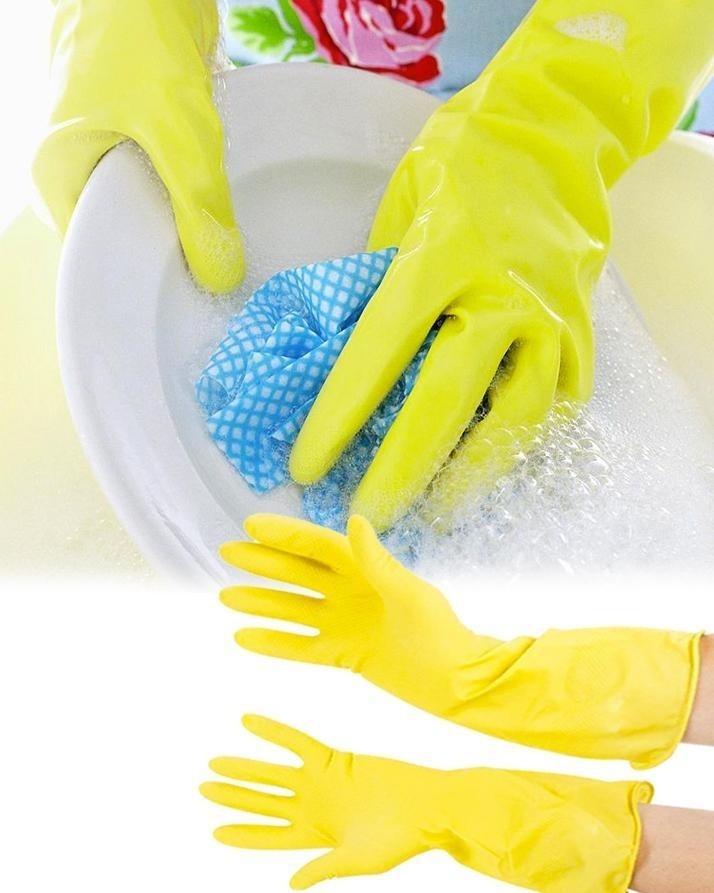 Gants de Ménage  Glove