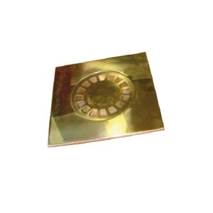 plomberie accessoires maroc