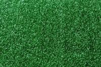 gazon synthétique Plante Artificielle accessoire jardin