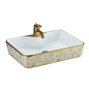 vasque lavabo Vasque à poser