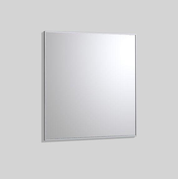 miroir salle de bain maroc