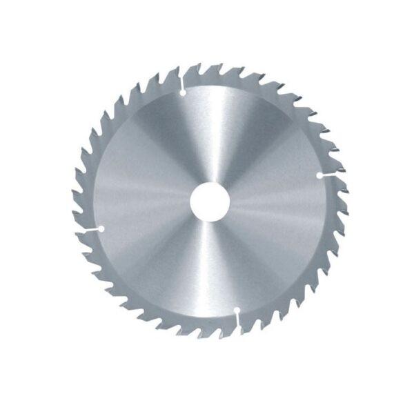 """Lames de Scie Circulaire 4""""/110*40T 20mm"""
