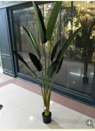 Fleur Plante Artificielle accessoire jardin