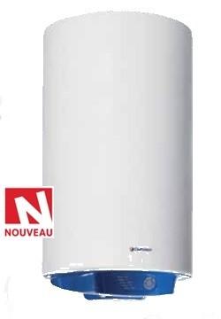 chauffe eau electrique maroc