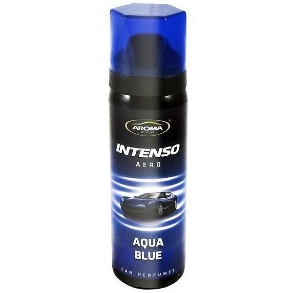 Parfum Aroma Intenso Aero Aqua Blue 65ml