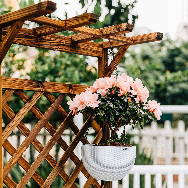 accessoire jardin
