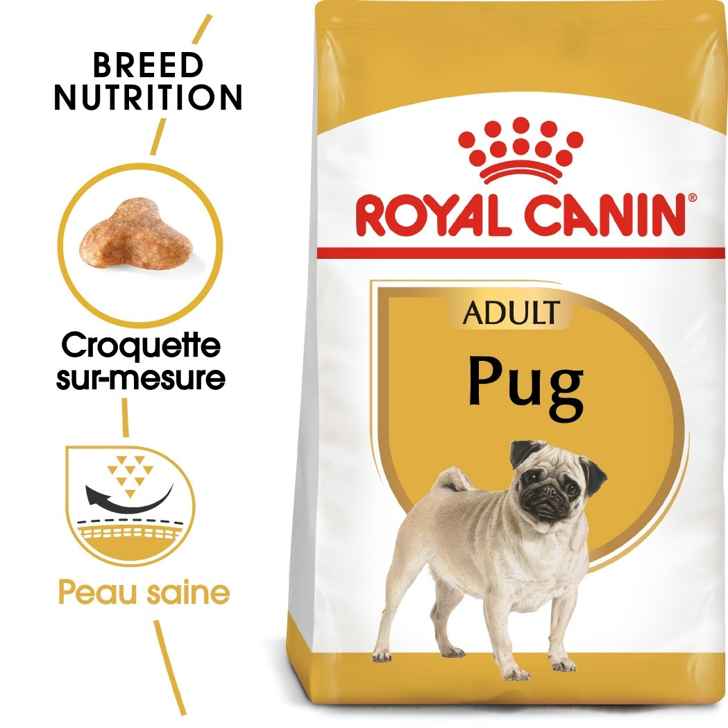 animalerie royal canin maroc