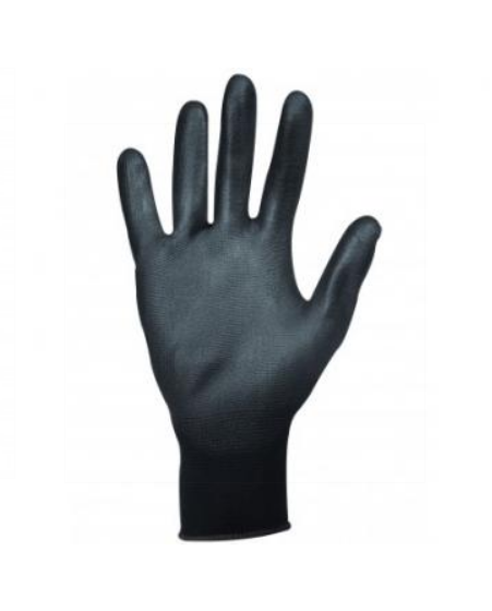 Gant Noir Beybi Yu150