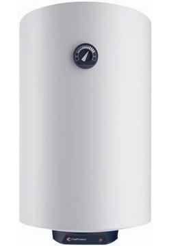 Chauffe-eau Electrique 100L Maury/Vertical