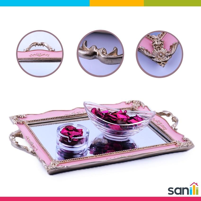 accessoires de décoration intérieure