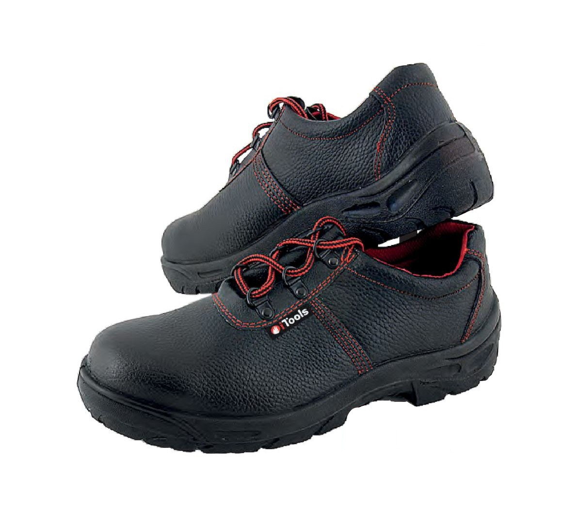 Chaussure de Securite Haute S1P Taille 44