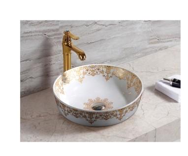 vasque lavabo maroc
