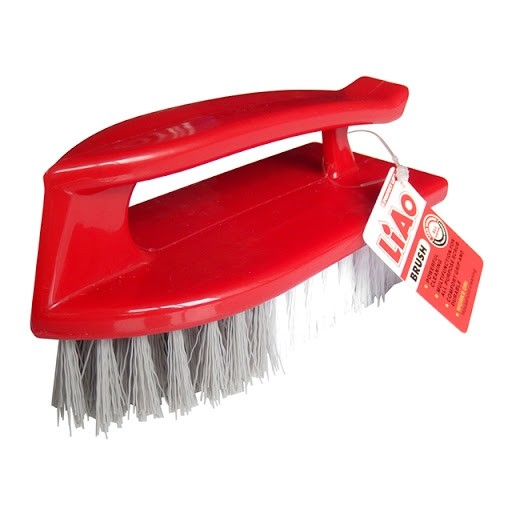 Brosse Multifonction LIAO