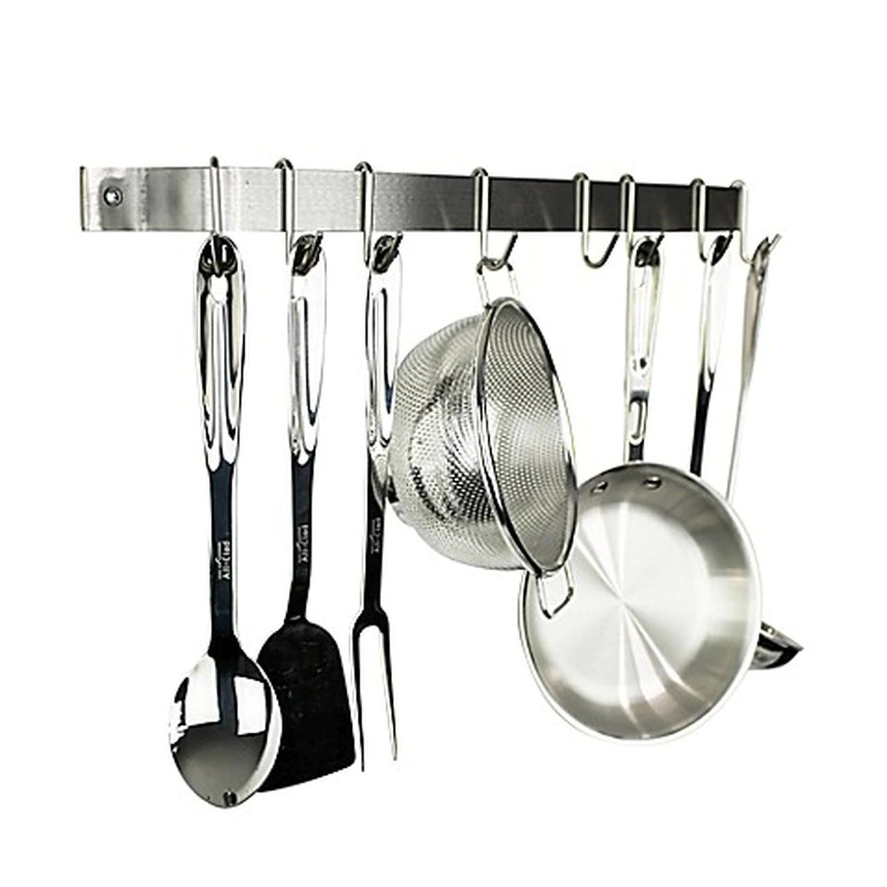 Rangement de cuisine