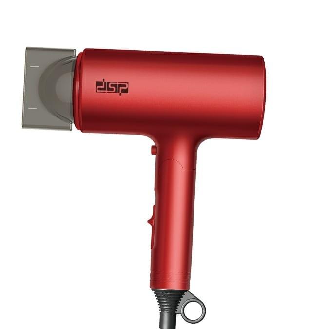 Sèche Cheveux 1000w 220V 60Hz