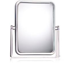Miroir Rectangulaire En Acrylique