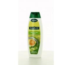 Shampoing Palmolive fresh & volume 350 ml