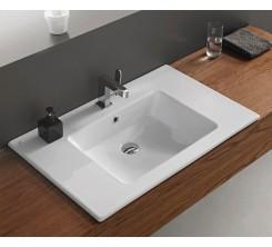 vasque lavabo IBIZA