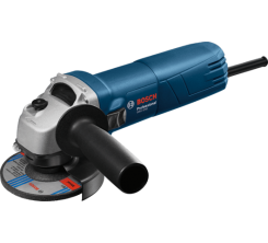 Meuleuse angulaire GWS 6700 Professional BOSCH
