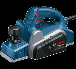 Rabot GHO 6500