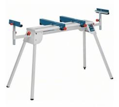 Table De Travail GTA 2600
