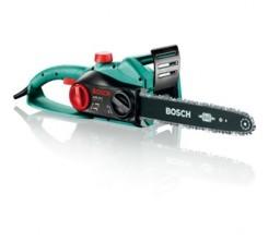 Ake 35 Bosch