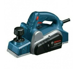 Robot Bosch Professionel GHO 6500