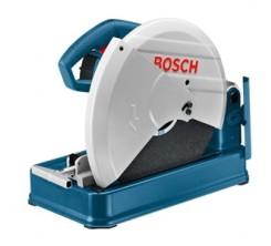 Scie Sur Table GCO 2000 Bosch Bleu