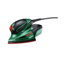 Ponceuse Multi-easy PSM 80 A Bosch Vert