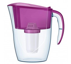 Carafe filtrante Aquaphor  2,9 Litres