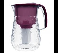 Carafe filtrante Aquaphor Orleans  4,2 Litres