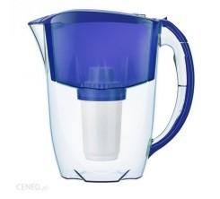 Carafe filtrante Aquaphor Arctic 2,8 Litres