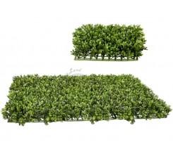 Plante artificielle 65x45cm