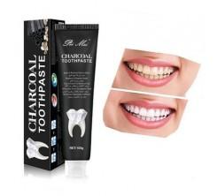 Dentifrice Charbon Blancheur des Dents