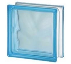 Pave Cloudy Bleu