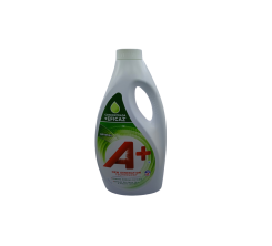 A+ optimal vert 3.25L