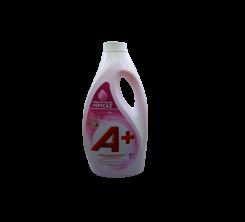 A+ Fresh Flowers Rose 3.25L