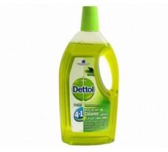 Desinfectant Liquide Dettol 4IN1 Pine 900ml