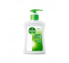 Savon Liquide Dettol Original 200ml