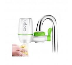 Purificateur d'eau Robinet avec Filtre en céramique ZOOSEN