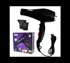 Sèche Cheveux Professionnel 1600W DSP 30102