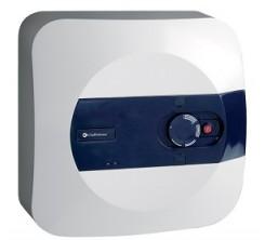 Chauffe-eau Electrique 30L Maury/évier.