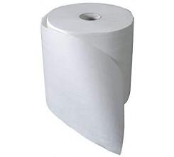 Papier essuie main 1000 GRS Mandrin 70 Lisse Pack de 6